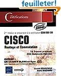 CISCO - Routage et Commutation - 2e m...