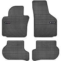 Amazon Fr Volkswagen Golf 6 Tapis Et Moquettes Accessoires