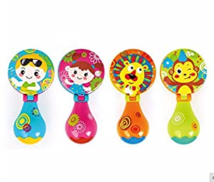 Early Education Musical Instruments Toy