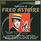 Selection Of Fred Astaire