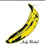 Velvet Underground: Velvet Underground [Shm-CD] (Audio CD)