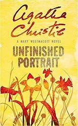 Unfinished Portrait (Westmacott)