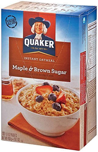 quaker-instant-brown-sugar-oat