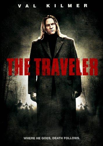traveler-import-usa-zone-1