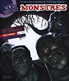 Image de Monstres
