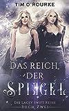 Reich Spiegel - Best Reviews Guide