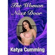 The Woman Next Door: Crossdressing, Feminisation, Humiliation