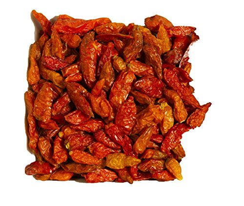 birds-eye-chillies-premium-quality-hand-picked-100g