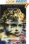 Twelfth Night (Arden Shakespeare: Thi...