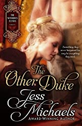 The Other Duke (The Notorious Flynns) (Volume 1) by Jess Michaels (2015-01-12)