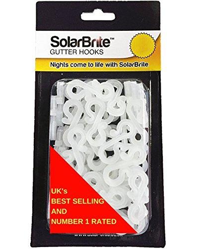 mini-gutter-hooks-free-uk-delivery-solar-brite-gutter-hook-multi-pack-for-securing-lights-to-gutteri
