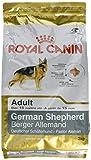 Royal Canin C-08920 S.N. Pastor German Shepherd 24 - 3 Kg
