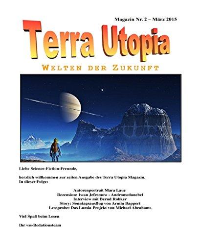 terra-utopia-magazin-2-marz-2015