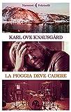 51-jB1BsOEL._SL160_ Recensione di L'altra faccia della faccia di Karl Ove Knausgård Recensioni libri