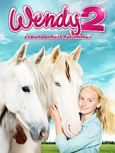 Wendy 2 - Freundschaft für immer -
