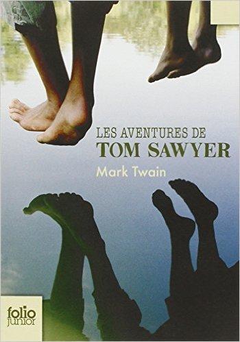 Les aventures de Tom Sawyer de Mark Twain,Claude Lapointe (Illustrations),François de Gaïl (Traduction) ( 12 juin 2008 )