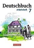 ISBN 9783060619962