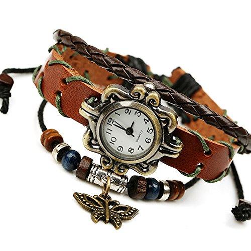 montre-punk-montres-a-quartz-mode-decontracte-style-ethnique-cuir-w0496
