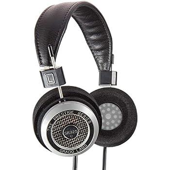Grado SR325e Prestige Series Open Backed Headphone