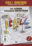 Vera F. Birkenbihl - Das Leben erfolgreich meistern