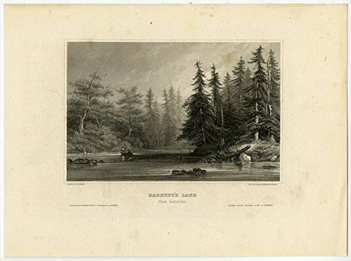 antique-print-barhydts-lake-saratoga-new-york-usa-meijer-c-1870