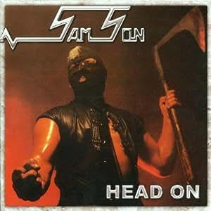 Head On  - Edition remasterisée (contient des bonus tracks) [Import anglais]