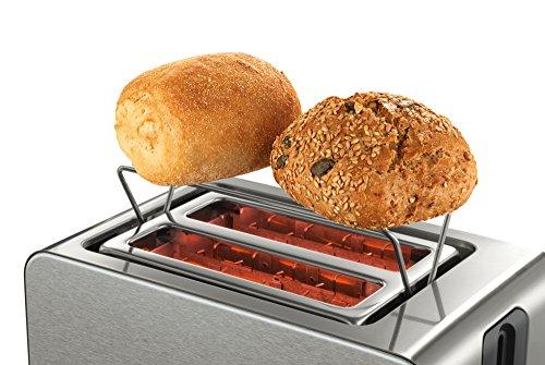 Bosch Tat7s25 Toaster