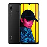 Huawei P Smart (2019) 64GB Handy, Schwarz, Android...