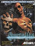 The Official Shadow Man Strategy Guide
