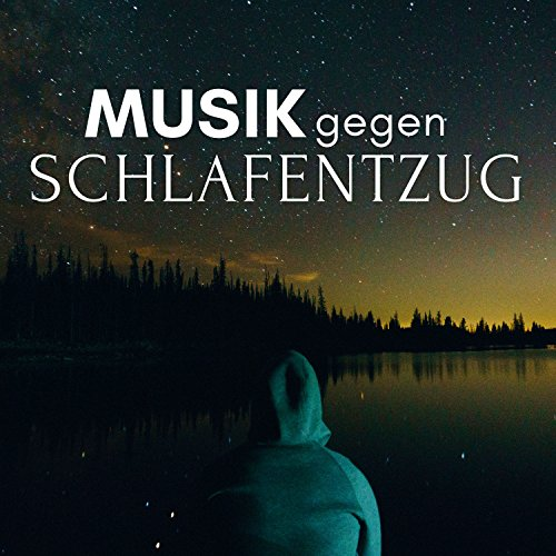 Musik gegen Schlafentzug