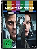 Money Monster kostenlos online stream