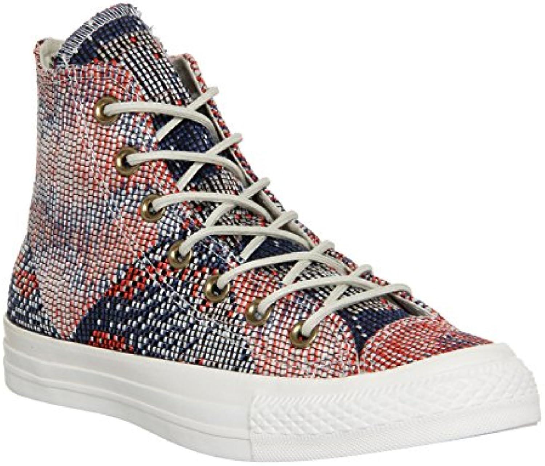 Converse Wouomo Chuck Taylor All Star Multi Panel scarpe da da da ginnastica | Nuovo mercato  d5c7db