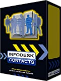 Infodesk Contacts (Monatslizenz)