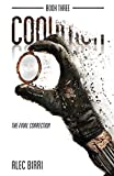 Condition - Book Three: The Final Correction