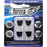 Trigger Treadz - 4 Pack (PS4) [Importación Inglesa]