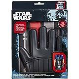 Star Wars - Pack de delantal y manopla Darth Vader
