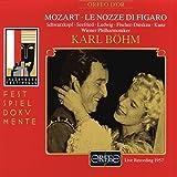 Le nozze di Figaro, K. 492, Act III: Ecco la marcia, andiamo (Live)