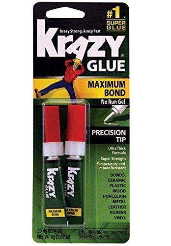 krazy-glue-maxbd-gel-2pk-by-krazy-glue-mfrpartno-kg817-by-krazy-glue