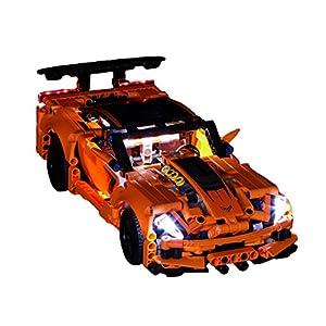 Online Online Carrefour Lego Lego Carrefour Lego Technic Online Technic Carrefour Lego Technic 4L35ARj