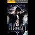 Her Black Heart (The Dark Amulet Series Book 2)