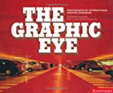 The Graphic Eye