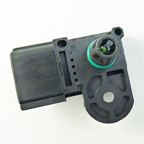 nuova-mappa-aria-collettore-di-aspirazione-pressione-sensore-per-mazda-5-6-cx-7-mx-5-tribute-0261230