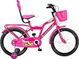 Bikes For Women Review and Comparison