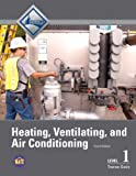 HVAC Level 1 Trainee Guide