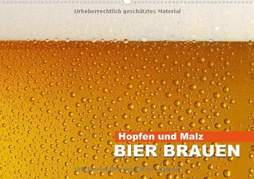 hopfen-und-malz-bier-brauen-wandkalender-2014-din-a2-quer-flussig-brot-monatskalender-14-seiten