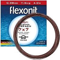 2 2 Drillinge Gr 50cm Tragkraft 6,8kg Flexonit System AH