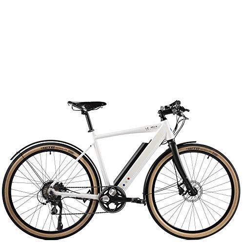 Weebot Vélo électrique...