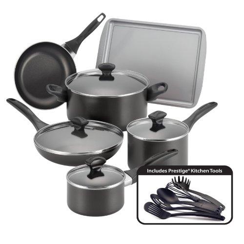 farberware-dishwasher-safe-nonstick-15-piece-cookware-set-black-by-farberware