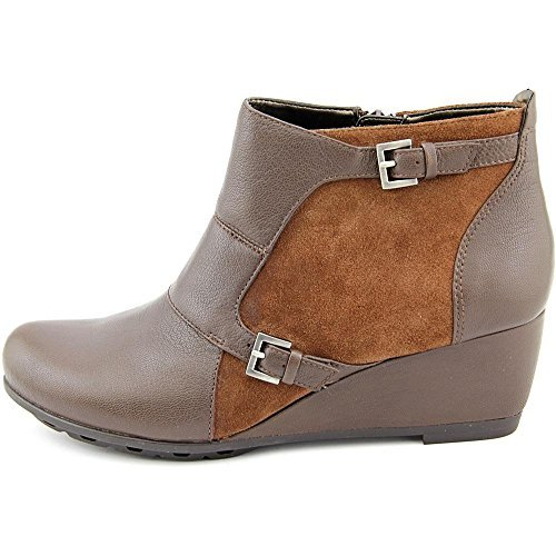 easy-spirit-botas-para-mujer-marron-dbrn-dbr