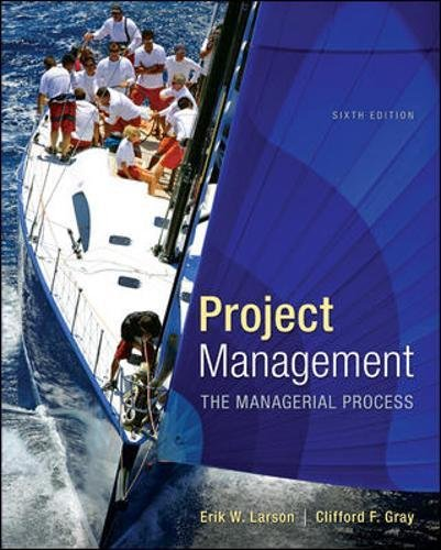 Operations And Process Management 2nd Edition Pdf